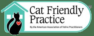 Cat_Friendly_Logo_NoBackground