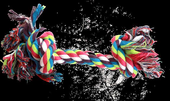 305-3056551_2-knot-tug-o-war-rope-dog-toy